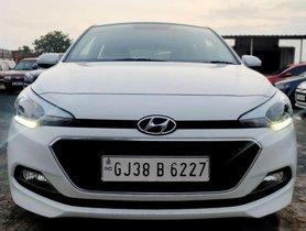Hyundai i20 2017 Asta 1.4 CRDi MT for sale