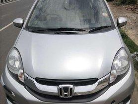 Honda Mobilio V (O), i-DTEC, 2014, Diesel MT for sale