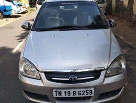 2010 Tata Indica V2 MT for sale