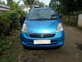 Used Maruti Suzuki Zen Estilo MT for sale at low price