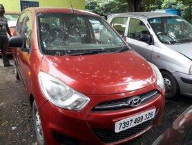 Hyundai  i10 Era, 2011, Petrol MT for sale