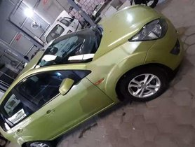 2010 Ford Figo MT for sale
