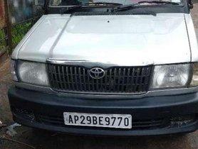 Used Toyota Qualis FS B3 MT for sale