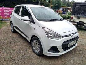 Used 2014 Hyundai i10 Era MT for sale