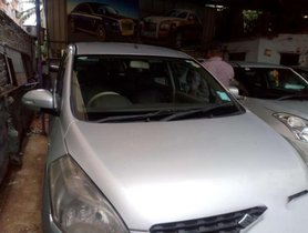 Maruti Suzuki Ertiga ZDI 2015 MT for sale