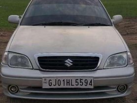 2007 Maruti Suzuki Esteem MT for sale