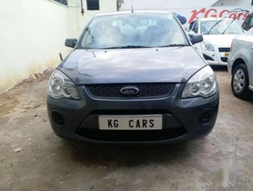 Ford Fiesta Classic CLXi 1.6, 2015, Petrol MT for sale