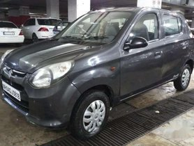 Maruti Suzuki Alto 800 Lxi CNG, 2013, CNG & Hybrids MT for sale