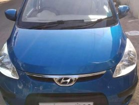Hyundai i10 1.2 Kappa Magna, 2008, Petrol MT for sale