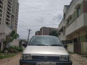 2003 Maruti Suzuki Zen MT for sale