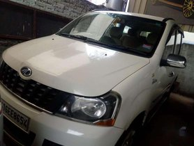 Mahindra Xylo D4 BS-IV, 2015, Diesel MT for sale