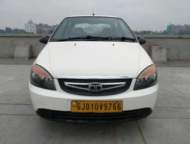 Tata Indigo Ecs LS TDI, 2014, Diesel MT for sale