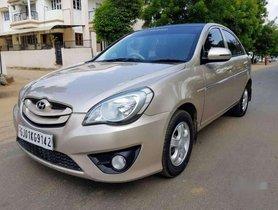Hyundai Verna Fluidic 1.6 CRDi SX, 2011, Diesel MT for sale