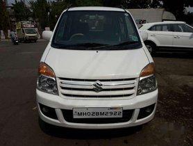 Used Maruti Suzuki Wagon R VXI MT 2009 for sale