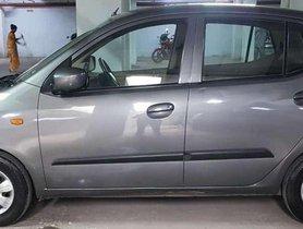 Hyundai I10 i10 1.2 Kappa Magna, 2010, Petrol MT for sale