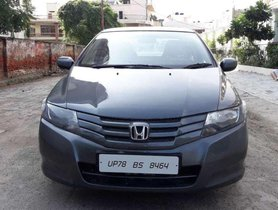 2009 Honda City 1.5 S MT for sale at low price