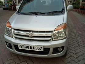 Maruti Suzuki Wagon R VXI MT 2009 for sale