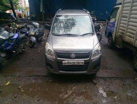 Maruti Suzuki Wagon R LXI CNG MT 2013 for sale