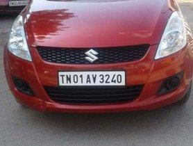 2013 Maruti Suzuki Swift LDI MT for sale at low price