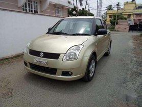 Maruti Suzuki Swift VXi, 2005, Petrol MT for sale