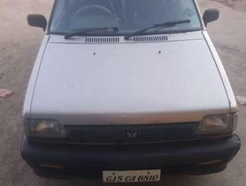 Used 2003 Tata TL MT for sale