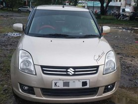 Maruti Suzuki Swift Dzire MT 2008 for sale