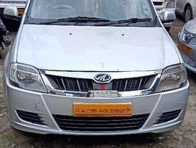 Mahindra Verito 1.5 D4 BS-III, 2016, Diesel MT for sale