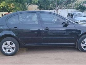 2010 Skoda Laura AT for sale at low price