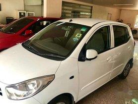 Hyundai i10 Asta 1.2 MT 2012 for sale