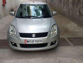 2010 Maruti Suzuki Swift VDI MT for sale at low price