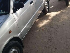 2010 Maruti Suzuki 800 MT for sale