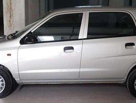 Maruti Suzuki Alto LXi BS-IV, 2012, Petrol MT for sale