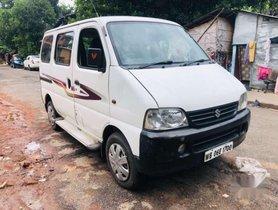 Used Maruti Suzuki Eeco MT car at low price