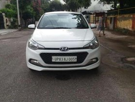Hyundai Elite I20 i20 Asta 1.4 CRDI (O), 2016, Diesel MT for sale