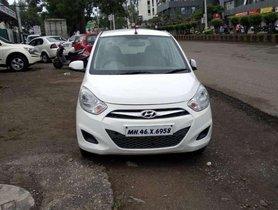 Hyundai i10 MT 2013 for sale