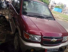 2007 Chevrolet Tavera MT for sale at low price