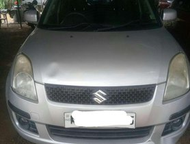 Used 2009 Maruti Suzuki Swift VDI MT for sale