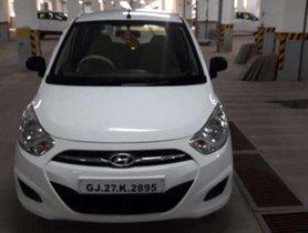 Hyundai I10 i10 Era, 2013, Petrol MT for sale