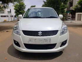 Maruti Suzuki Swift LDi, 2014, Diesel MT for sale