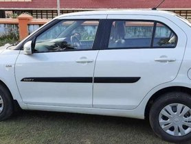2013 Maruti Suzuki Swift Dzire MT for sale at low price