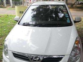 Hyundai I20 i20 Magna 1.2, 2010, Petrol MT for sale