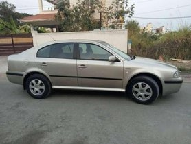 2006 Skoda Octavia MT for sale at low price