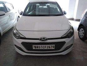 Used Hyundai i20 Asta 1.4 CRDi MT 2014 for sale