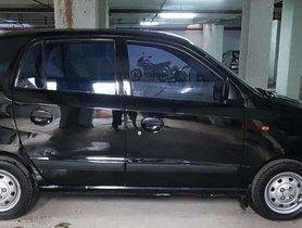 Hyundai Santro Xing XL eRLX - Euro III, 2006, Petrol MT for sale