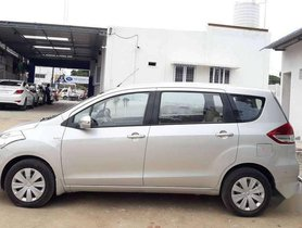 Maruti Suzuki Ertiga VDI MT 2016 for sale