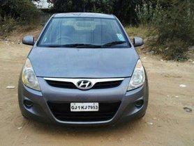 Hyundai i20 Magna MT 2011 for sale