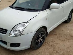2009 Maruti Suzuki Swift MT for sale at low price
