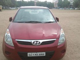 2010 Hyundai i20 Magna 1.2 MT for sale at low price