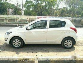 Hyundai I20 i20 Sportz (AT), 1.4, 2012, Petrol for sale