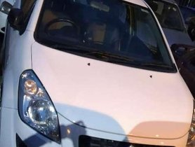 2014 Maruti Suzuki Ritz MT for sale at low price